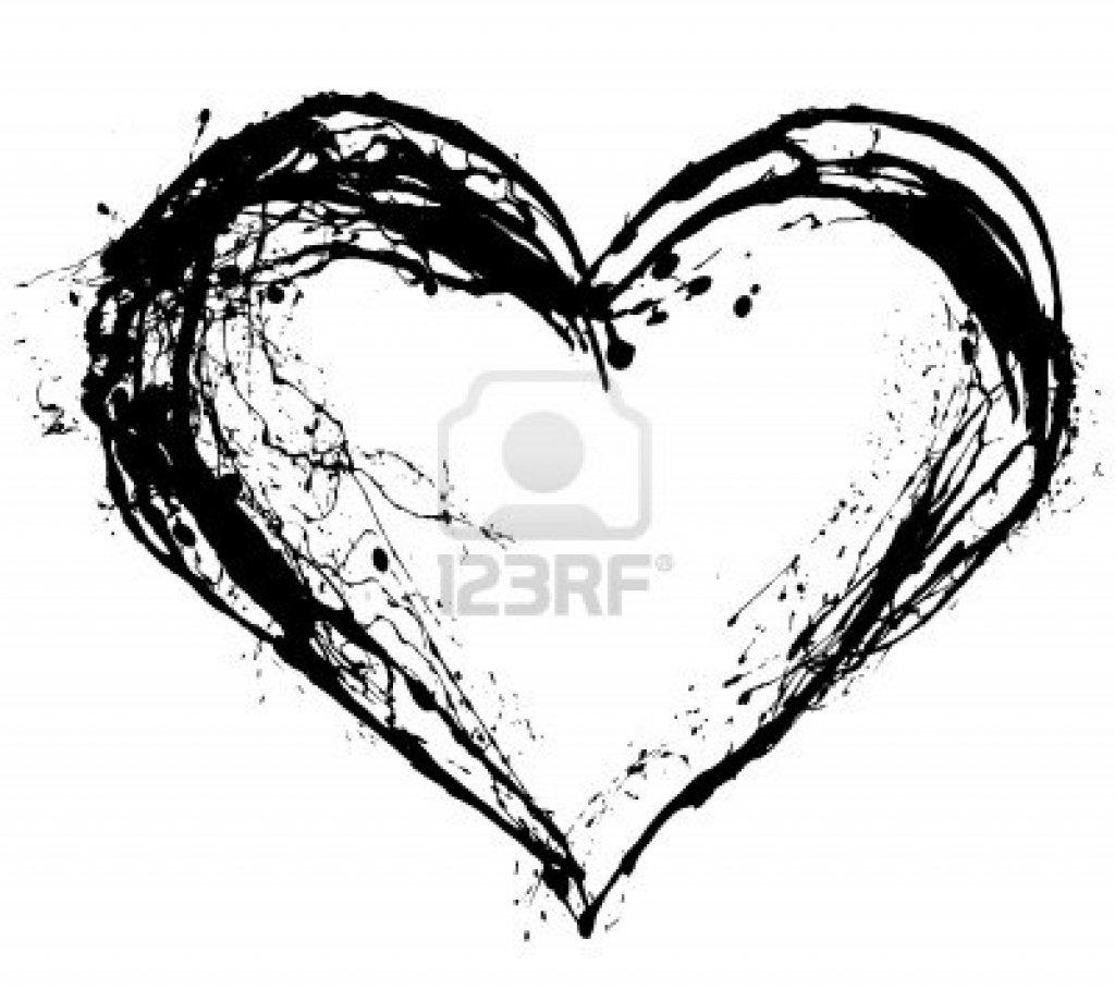 Il cuore nero dell Europa Global Project e169c426c1c