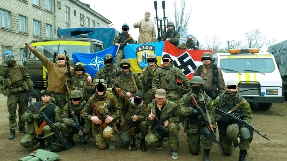 volontari_ucraina