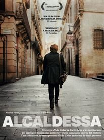libro_ada_colau