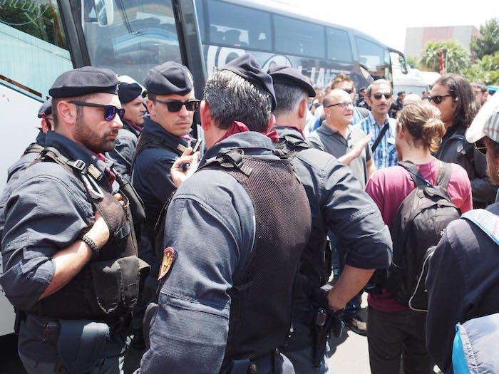 polizia_catania