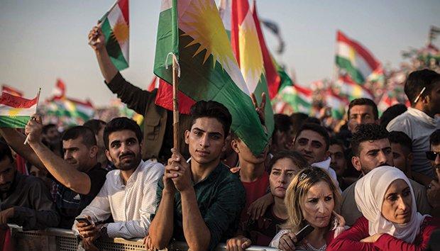 2_kurdistan