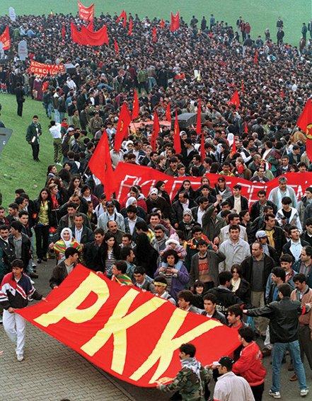 3_kurdistan