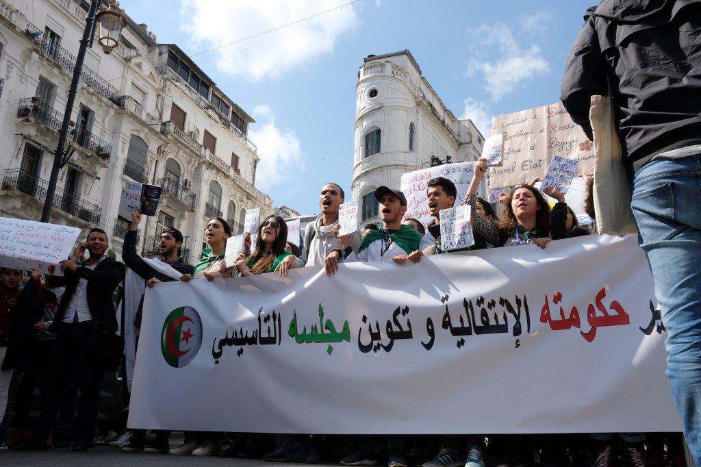 3_algeria