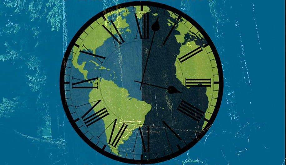 [fonte: https://www.globalproject.info/it/in_movimento/siamo-ancora-in-tempo-verso-la-marcia-mondiale-per-il-clima-padova-8-dicembre-2018/21737]