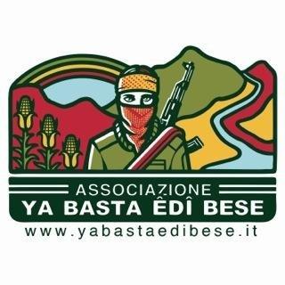 yabastaedibese