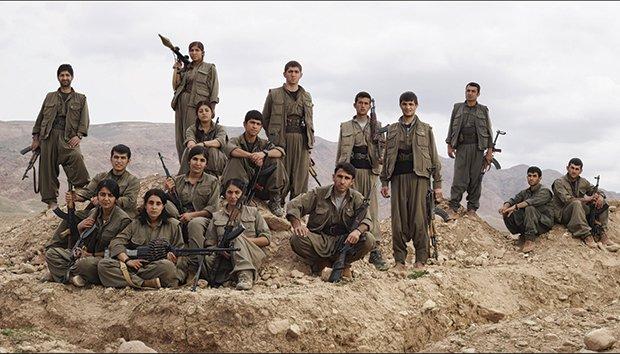 7_kurdistan