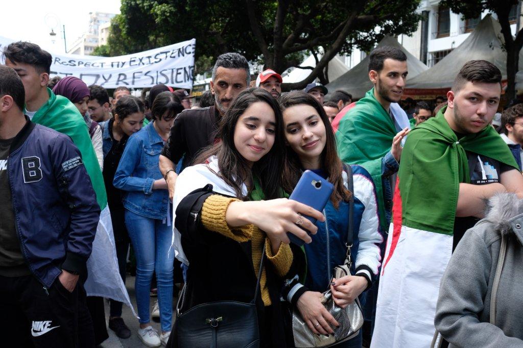 7_algeria