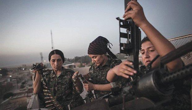 8_kurdistan