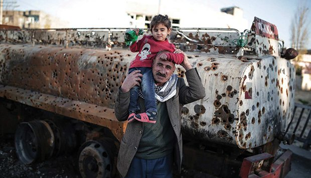 9_kurdistan