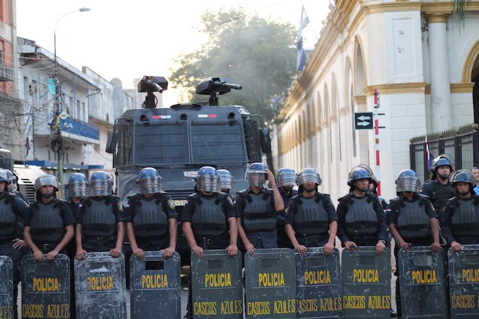 polizia_paraguay