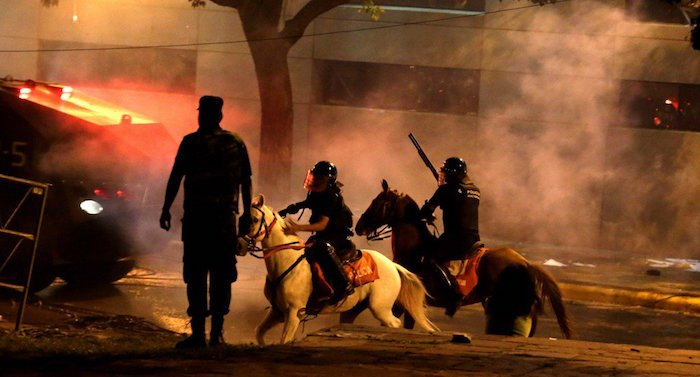 polizia_uruguay_strade