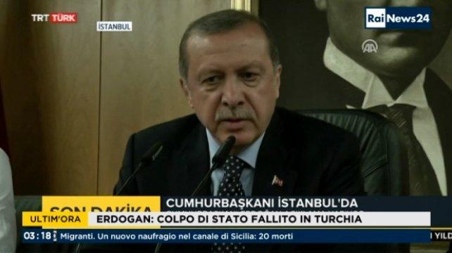 erdogan_annuncio