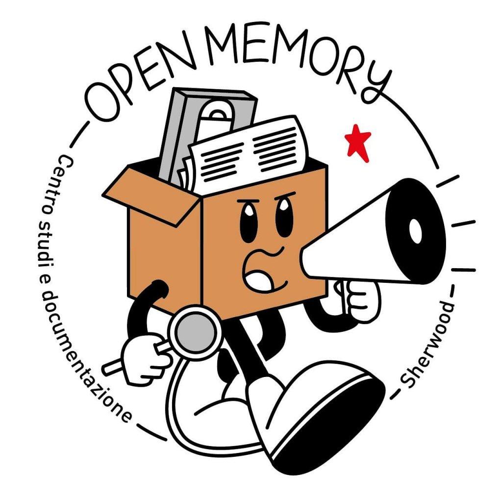 centro Studi Open Memory