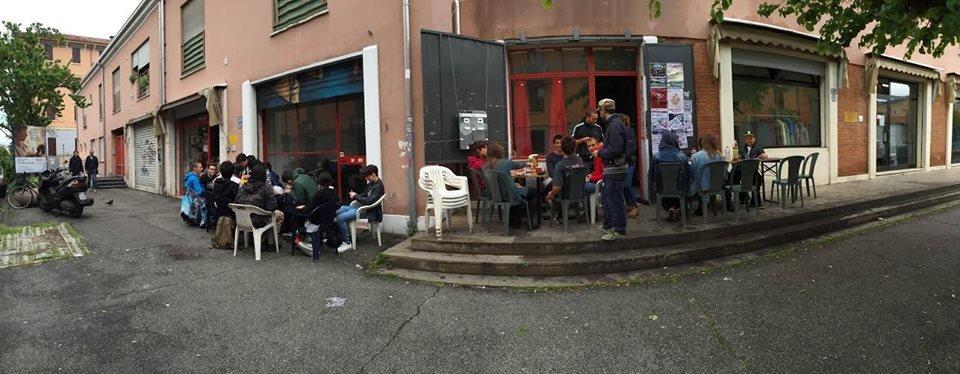 Padova_Boycott_Invalsi