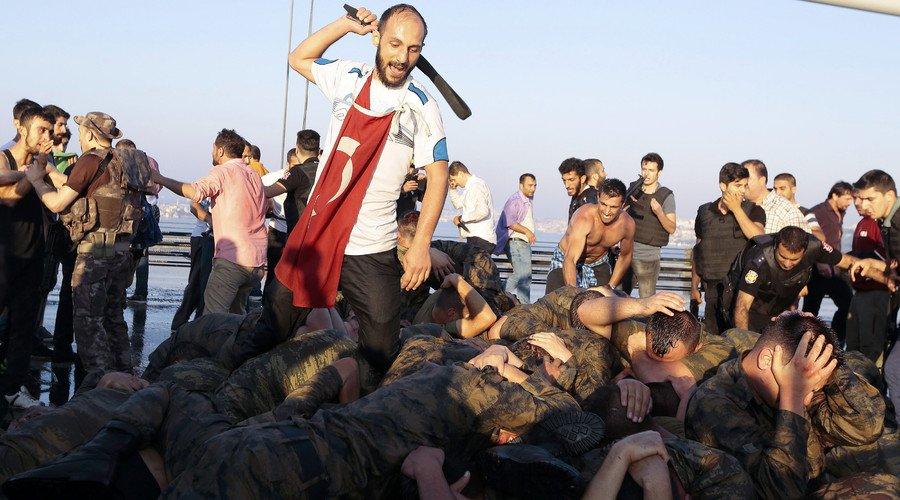 soldati_turchia
