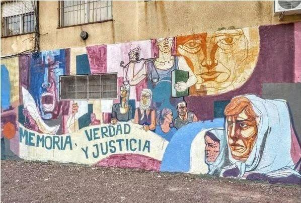 Argentina 2020