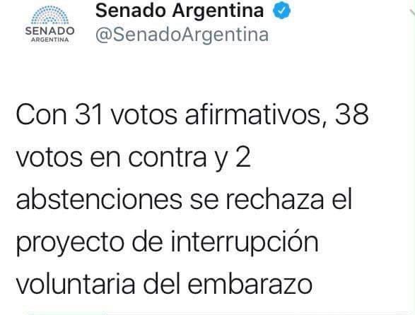 senato_argentina