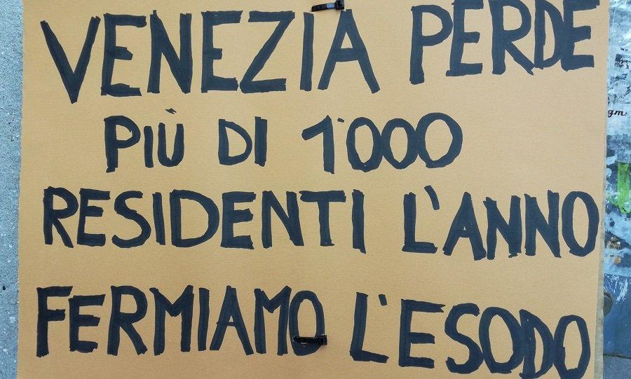 cartelli venezia 10g