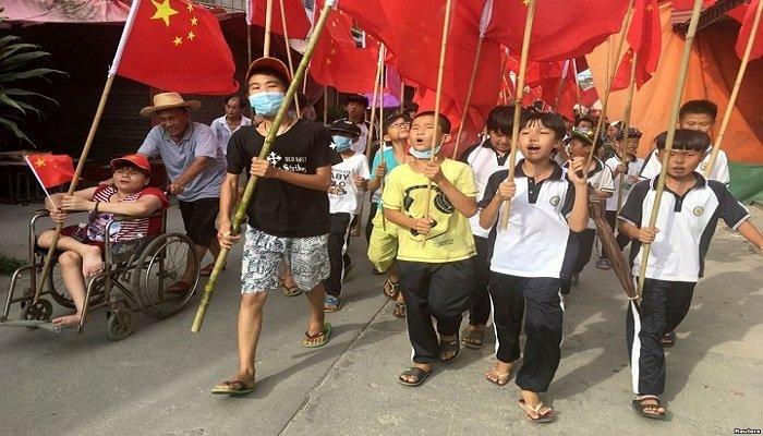 proteste_china