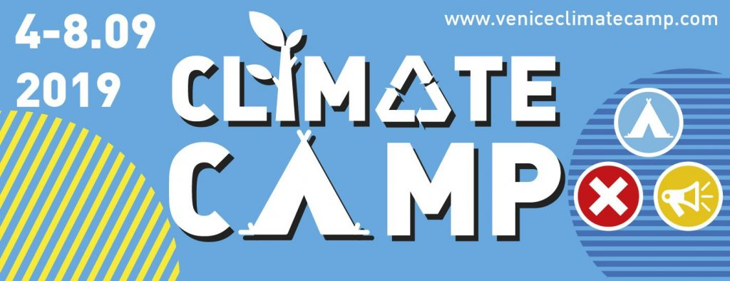 climate-camp