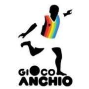 """CAMPAGNA """"GIOCO ANCH'IO"""""""
