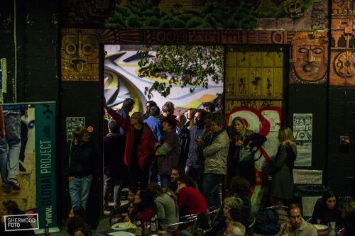 Padova al cso pedro mercato a chilometro zero for Pedro padova