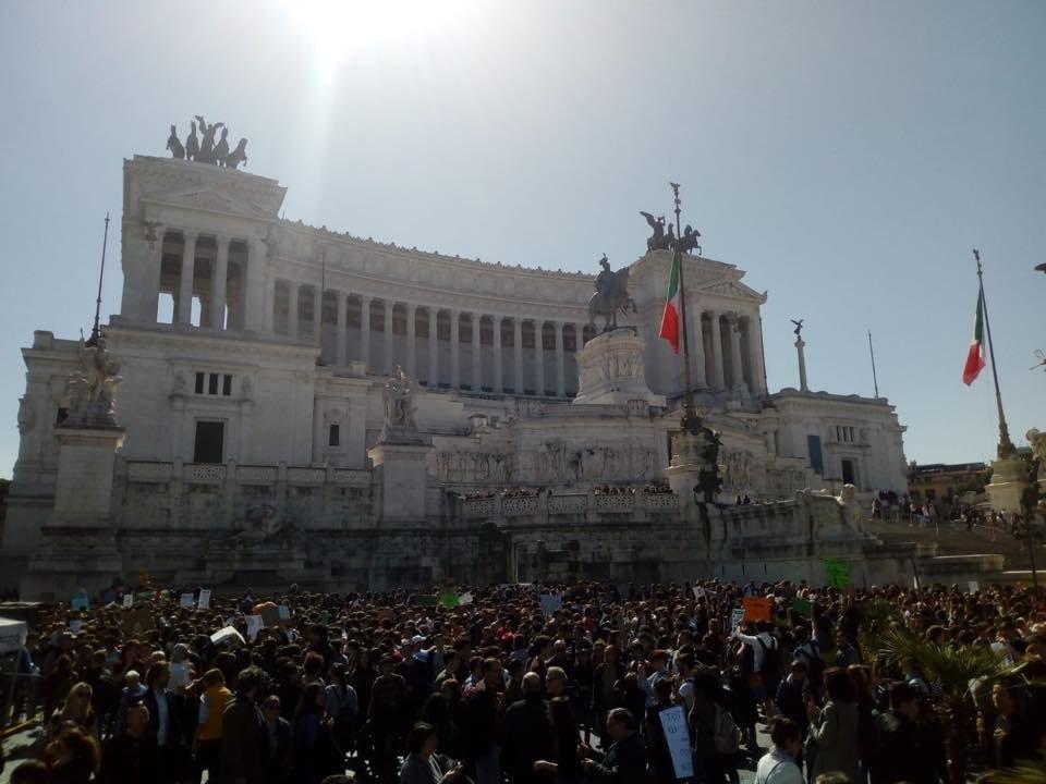 roma_fff