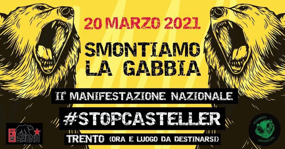 grafica stop casteller