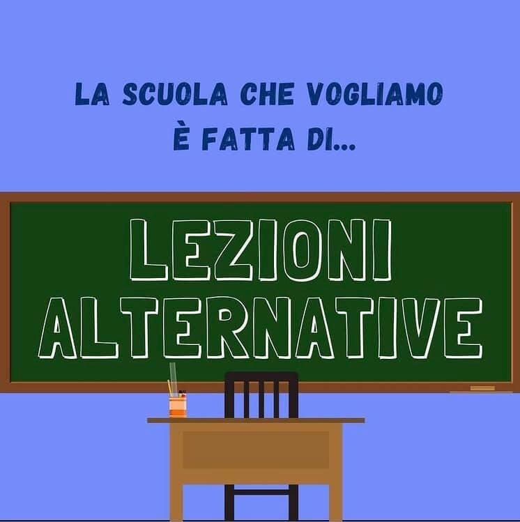 Studenti Padova