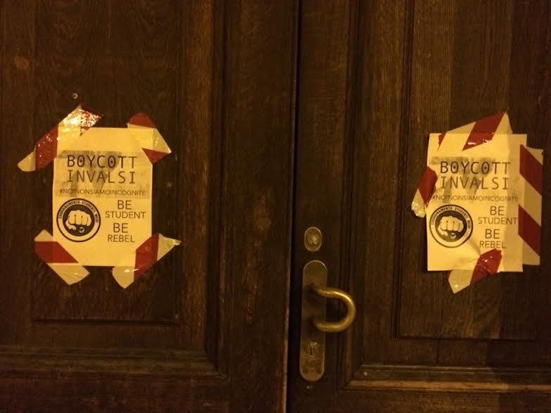Trento_Boycott_Invalsi