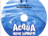 label_acquabenecomune