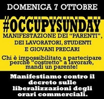 occupysunday