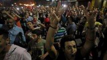 Cosa succede in Egitto? Un'analisi delle nuove proteste