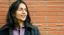 Intervista a Kshama Sawant, membro del Seattle City Council