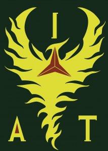 logo_antifa_tabur