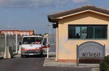 Residence Mineo