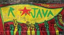 Dichiarazione Internazionale di Solidarietà con il Rojava