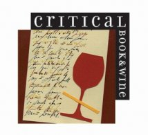 "Sherwood Festival 2010 - Critical Book & Wine - ""Indipendencia y libertad"""