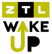 Occupiamo(ci) di Treviso - ZTL Wake Up