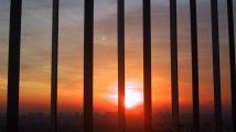 Questione carceraria e repressione nell'Italia contemporanea