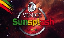 Venice Sunsplash 2014