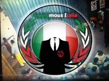 Anonymous - #C.I.E.: #PoliziadiStato #Interno Tango DOWN!