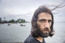 Il prigioniero dell'isola. La storia di Behrouz Boochani al festival di Internazionale