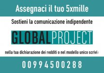5xmille_globalproject
