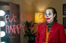 """Joker: il riscatto di un """"cattivo""""?"""