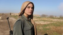 cop_kurdistan