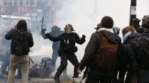 Francia – COP21 e stato d'emergenza