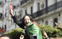 Il femminismo nella rivoluzione algerina