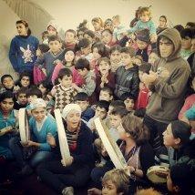 kobane news