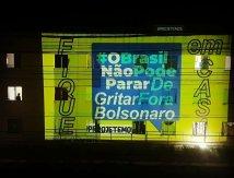 Bolsonaro: «I veri uomini non prendono il coronavirus». In Brasile vige il negazionismo